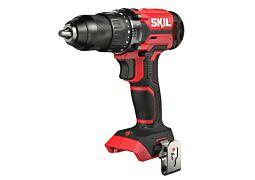 SKIL 3010 CA Batteridrevet drill/skrutrekker