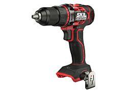 SKIL 3060 CA Batteridrevet drill/skrutrekker 'Brushless'