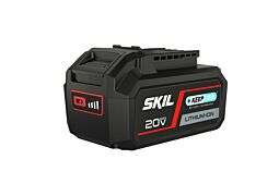 SKIL 3104 AA Batteri '20V Max' (18 V) 4,0 Ah 'Keep Cool' Li-Ion