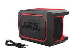SKIL 3151 CA Trådløs Bluetooth-høyttaler