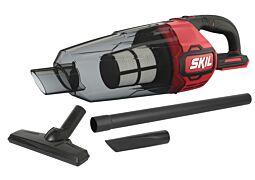 SKIL 3154 CA Batteridrevet håndstøvsuger