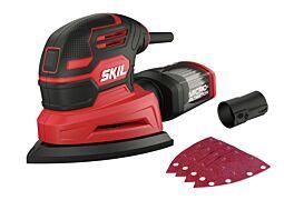 SKIL 7260 AA Smartsliper