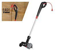 SKIL 0700 AG Elektrisk ugressbørste (Weedbuster)