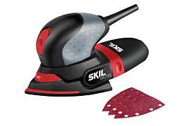 SKIL 7207 AA Smartsliper (Octo)
