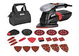 SKIL 7226 AC Smartsliper (FOX 6in1)