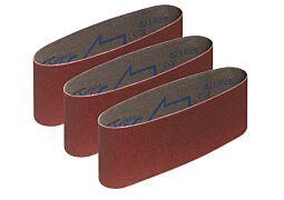 SKIL Sandpapirruller (3 x grovhet 80)