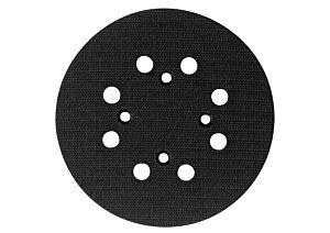 SKIL Støttepute (125 mm)