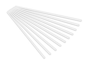 SKIL E3 A250 / LDPE plastsveisetråder - 100 gr