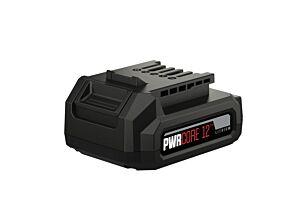 SKIL 2700 AA Batteri 12 V 2,0 Ah Li-Ion