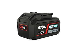 SKIL Batteri '20V Max' (18 V) 5,0 Ah 'Keep Cool' Li-Ion