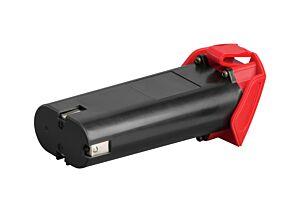 SKIL Batteri for busk-/gressaks